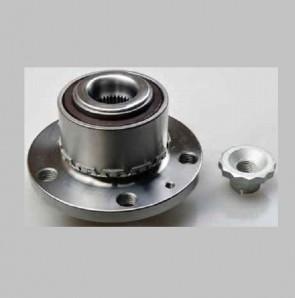 FAG 713 6108 20 Roulement de roue pour SKODA
