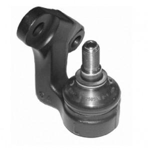LEMFÖRDER 25974 02 Rotule de suspension (rotule de triangle) pour BMW
