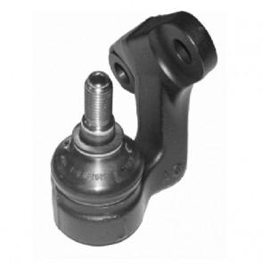 LEMFÖRDER 25975 02 Rotule de suspension (rotule de triangle) pour BMW
