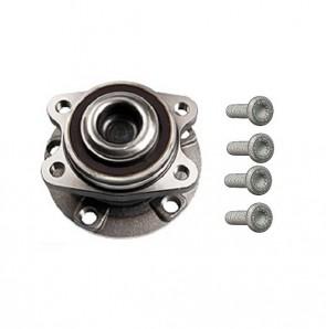 FAG 713 6108 10 Roulement de roue pour AUDI A6