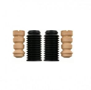 SACHS 900 043 Kit de protection contre la poussière pour AUDI