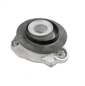 LEMFÖRDER 39494 01 Coupelle de suspension Avant,droite pour FIAT