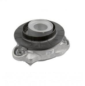 LEMFÖRDER 39493 01 Coupelle de suspension essieu Avant,Gauche pour FIAT