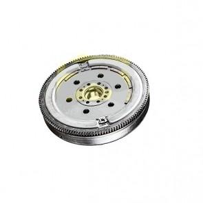 LUK 415 0225 10 Volant moteur pour PEUGEOT CITROËN FIAT