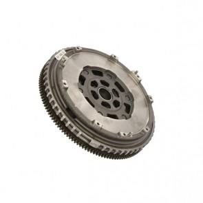 LUK 415 0492 10 Volant moteur pour RENAULT NISSAN