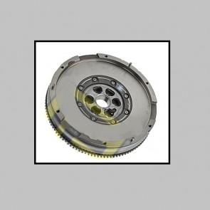 LUK 415 0532 10 Volant moteur pour OPEL