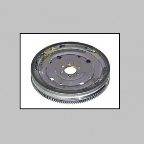 LUK 415 0545 09 Volant moteur pour Audi Seat Skoda WV