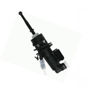 SACHS 6284 000 137 cylindre émetteur de débrayage pour AUDI SEAT VW