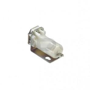 VDO 246-075-040-020Z Pompe de lave-glace pour VOLVO