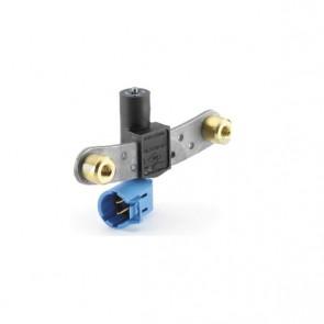 VDO A2C59514015 capteur de vitesse véhicule pour RENAULT