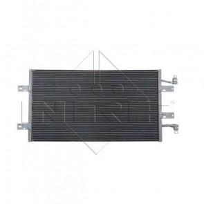 NRF B.V. - 35900 radiateur de climatisation pour RENAULT OPEL