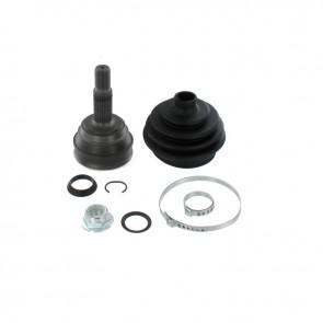 SKF VKJA 3021 Joint homocinétique pour AUDI SEAT VW