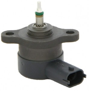 BOSCH 0 281 002 584 Soupape, système d'injection de diesel pour FIAT LANCIA OPEL SUZUKI