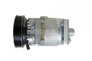 MAHLE ACP 34 000S compresseur de climatisation pour RENAULT NISSAN