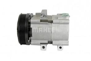 MAHLE ACP 88 000S compresseur de climatisation