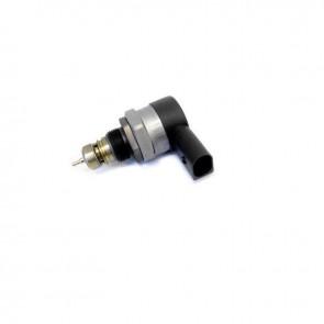BOSCH 0 281 006 002 Régulateur de pression pompe HP pour AUDI SEAT VW