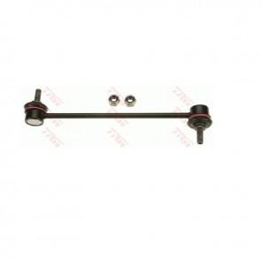 TRW JTS7618 Biellette de barre stabilisatrice pour CHEVROLET BUICK