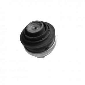 LEMFÖRDER 25401 01 Support moteur pour MERCEDES-BENZ