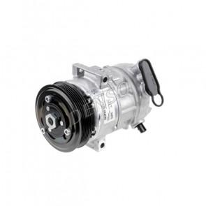 DENSO DCP20122 Compresseur, climatisation pour OPEL