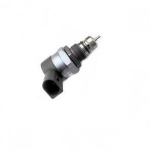 BOSCH 0 281 002 949 Soupape, système d'injection de diesel pour BMW  Mini