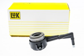 LUK 510 0177 10 Butée hydraulique pour AUDI VW SEAT FORD SKODA