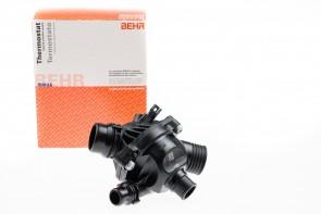 BEHR TM 14 97 Thermostat pour BMW E81 E87 E90